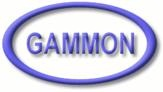 Gammon Technical Products, Inc.
